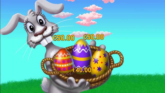 онлайн аппарат Easter Surprise 10