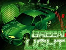 Green Light от Rtg – популярный аппарат подарит заветные суммы