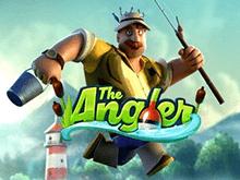 The Angler от Бетсофт – азартный игровой автомат